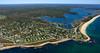 Weekapaug.  Westerly, Rhode Island.  (10).