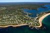 Weekapaug.  Westerly, Rhode Island.  (7).