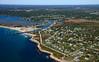 Weekapaug.  Westerly, Rhode Island.  (5).