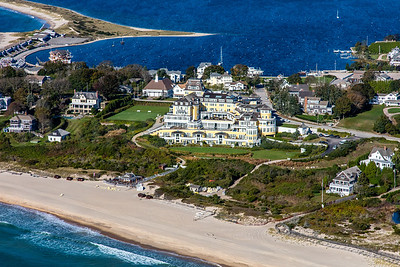 MIP AERIAL WESTERLY WATCH HILL OCEAN HOUSE RI 102017-0201