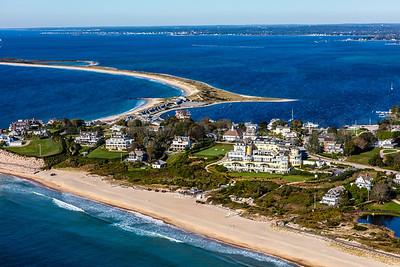 MIP AERIAL WESTERLY WATCH HILL OCEAN HOUSE RI 102017-0198