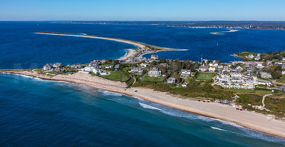 MIP AERIAL WESTERLY WATCH HILL OCEAN HOUSE RI 102017-0207