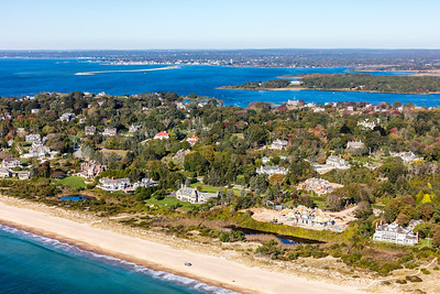 MIP AERIAL WESTERLY OCEAN VIEW HIGHWAY RI 102017-0175