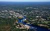 Westerly, Rhode Island.