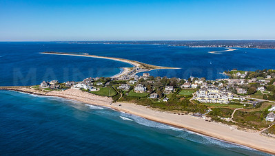 MIP AERIAL WESTERLY WATCH HILL OCEAN HOUSE RI 102017-0204