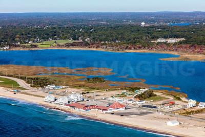 MIP AERIAL WESTERLY TOWN BEACH RI 102017-0129