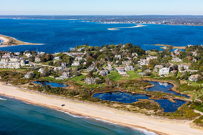 MIP AERIAL WESTERLY WATCH HILL NIANTIC AVE RI 102017-0196