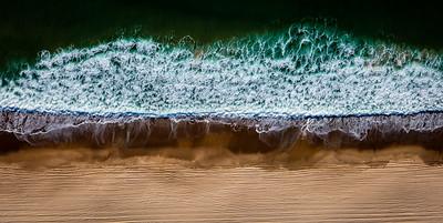 MIP AERIAL WESTERLY WATCH HILL  SURF RI 102017-0239
