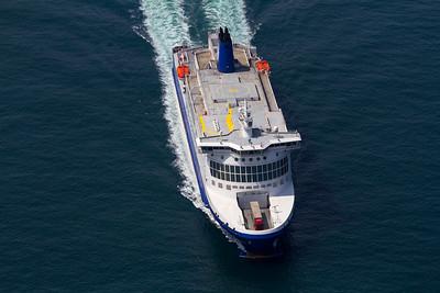 DFDS Seaways