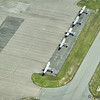 Suwannee County Airport - 24J