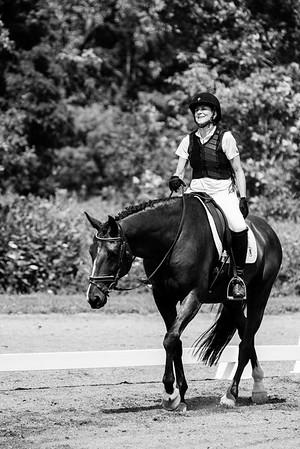 Stockade Polo & Saddle Club - 07-19-2015