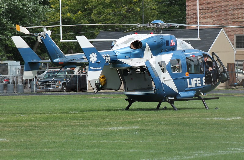 Middletown, CT 8-21-2014