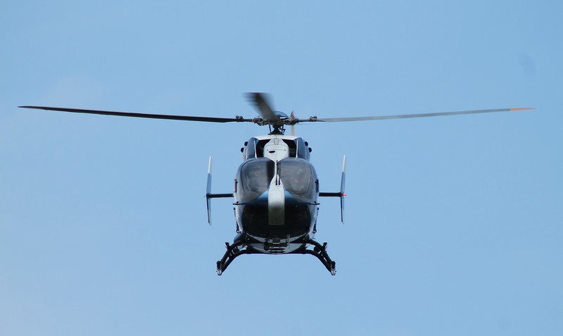 LIFESTAR1 Middletown, CT 8-21-2014