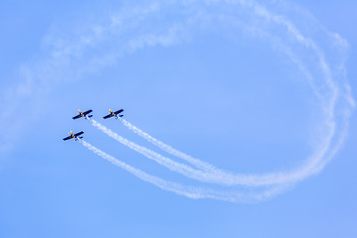Red Bull Aerobatics Team