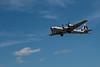 The B-29 in Flight