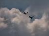 F-4 Wildcats