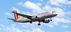 Germanwings Aeroplane