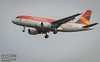 "<a href=""http://en.wikipedia.org/wiki/Airbus_A320_family"">http://en.wikipedia.org/wiki/Airbus_A320_family</a>"
