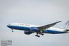 """<a href=""""http://en.wikipedia.org/wiki/Boeing_777"""">http://en.wikipedia.org/wiki/Boeing_777</a>"""
