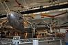 """<a href=""""http://en.wikipedia.org/wiki/Boeing_307"""">http://en.wikipedia.org/wiki/Boeing_307</a>"""