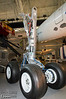 This is what the A340's  main landing gear looks like . . .