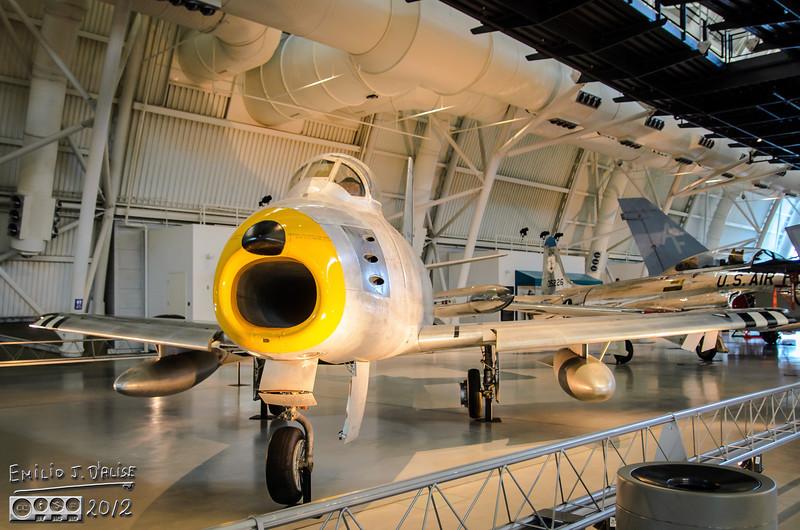 "<a href=""http://en.wikipedia.org/wiki/North_American_F-86_Sabre"">http://en.wikipedia.org/wiki/North_American_F-86_Sabre</a>"