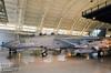 """<a href=""""http://en.wikipedia.org/wiki/Grumman_F-14_Tomcat"""">http://en.wikipedia.org/wiki/Grumman_F-14_Tomcat</a>"""