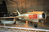 "<a href=""http://en.wikipedia.org/wiki/Mikoyan-Gurevich_MiG-15"">http://en.wikipedia.org/wiki/Mikoyan-Gurevich_MiG-15</a>"