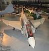 """<a href=""""http://en.wikipedia.org/wiki/McDonnell_Douglas_F-4_Phantom_II"""">http://en.wikipedia.org/wiki/McDonnell_Douglas_F-4_Phantom_II</a>"""