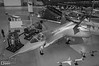 """<a href=""""http://en.wikipedia.org/wiki/Lockheed_Martin_F-35_Lightning_II"""">http://en.wikipedia.org/wiki/Lockheed_Martin_F-35_Lightning_II</a>"""