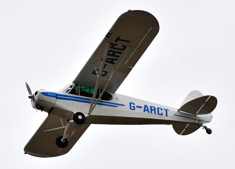 G-ARCT
