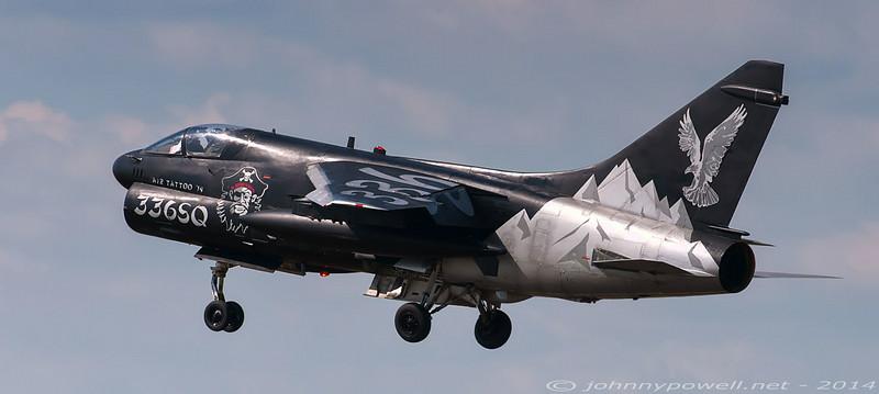 Greece Air Force Fairford 2014