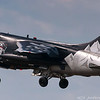 Greece Air Force Fairford 2014
