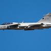 278 Sweden - Air Force Saab JAS-39C Gripen