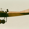 G-AANI Blackburn Monoplane Type D