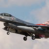RIAT Fairford 12 JUL 2018