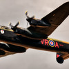 Canadian Lancaster