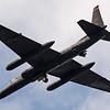 Lockheed U2S AF80067 Dragon Lady