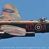 Avro 683 Lancaster B1
