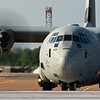 C-130J Italian Air Force 46-42