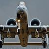 Fairchild A-10C Thunderbolt II