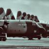 Lockheed Hercules