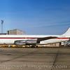 Boeing 720 N7201U Starship One
