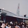 Aeroflot Tupolev Tu-144