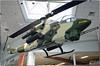 AH-1 SeaCobra