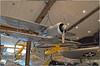 Beechcraft GB-2 Traveller