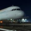 easyjey A320