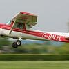 Cessna 152 G-BNYL