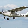 Reims Cessna F150L