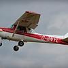 G-BNYL Cessna 152